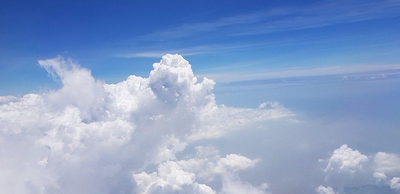 cloud-2941420_1280