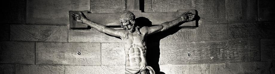 Intencje Mszy Św. i kalendarz liturgiczny 8.03 – 15.03.2020 r.