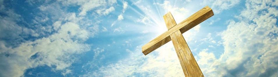 Intencje Mszy Św. i kalendarz liturgiczny 01.03 – 08.03.2020 r.