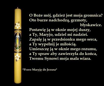 Ogłoszenia parafialne – 02.02.2020 r.