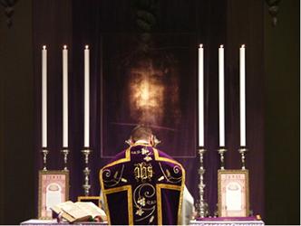 Intencje Mszy Św. i kalendarz liturgiczny 15.03 – 22.03.2020 r.