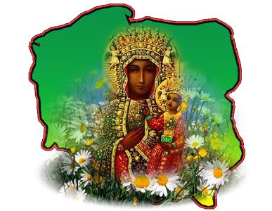 Intencje Mszy Św. i kalendarz liturgiczny 03.05 – 10.05.2020 r.