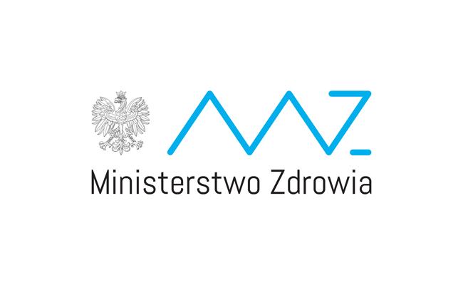 Apel Ministerstwa Zdrowia RP